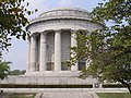 Rotunda P8290076 Memorial.jpg
