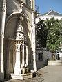Rouen 153.JPG