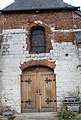 Rougeries Eglise 11.jpg