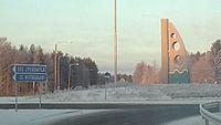 Roundabout Kyyjarvi.jpg