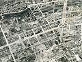 Roundabouts Takao 1945.jpg