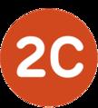 Roundeltjk2C.png