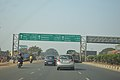 Route Confirmation Sign - NH 16 - Gopalpur - Cuttack 2018-01-26 0004.JPG