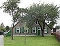 Rouveen - Oude Rijksweg 462 RM34484 voorzijde.JPG