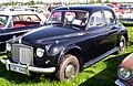 Rover 90 4-Door Saloon 1954 2.jpg