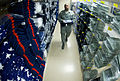 Rows of military service dress uniforms.jpg