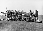 Royal Air Force Operations Over Albania and Greece, 1940-1941. ME(RAF)1200.jpg
