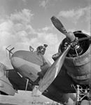 Royal Air Force Radar, 1939-1945 CH15214.jpg