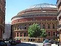 Royal Albert Hall - geograph.org.uk - 2484707.jpg