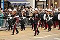 Royal Marines (8658938514).jpg