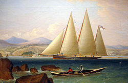 Royal Navy - Bermuda Sloop2.jpeg