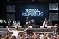 Royal Republic 2012 RdelS 037.jpg