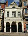 Royal Theatre, Derngate, Northampton.jpg