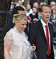 Royal Wedding Stockholm 2010-Konserthuset-063.jpg