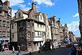 Royal mile in Edinburgh.JPG