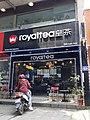 Royaltea (Guangdong), 144 Xuan Thuy Road, Cau Giay District, Hanoi, Vietnam (3).jpg