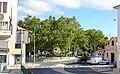 Rua Fonte da Aldeia, Carcavelos. 06-18 (03).jpg