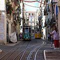 Rua da Bica, Lisboa (34507801306).jpg