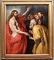 Rubens, consegna delle chiavi, 1613-15 ca. 01.JPG