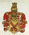 Rudolf II.v.Scherenburg.jpg