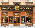 Rudolf Scheer & Söhne in Vienna.jpg