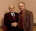 Rudy Giuliani (247970377).jpg