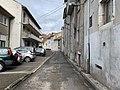 Rue Grammont (Belley) - 1.jpg