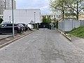 Rue Guillaume Apollinaire - Noisy-le-Sec (FR93) - 2021-04-16 - 2.jpg