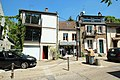 Rue Henri Amodru à Gif-sur-Yvette le 1er juin 2017 - 22.jpg