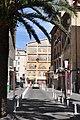 Rue Henri Seillon, Toulon, Provence-Alpes-Côte d'Azur, France - panoramio.jpg