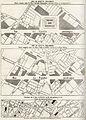 Rue Lafayette prolongée, 1862.jpg