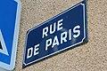 Rue de Paris à Saint-Rémy-lès-Chevreuse le 21avril 2013 - 1.jpg