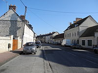 Rue saint aquilin.jpg
