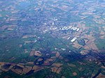 Rugby from the air, geograph-2056266-by-Thomas-Nugent.jpg