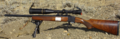 Ruger no1 223 varmint rifle.png