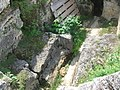 Ruine Gemisara 3.JPG