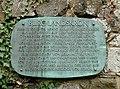 Ruine Reichsburg Landskron Plakette.jpg