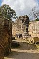 Ruines Gortyne 1.jpg
