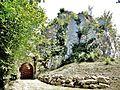 Ruines du château de Châtillon-sous-Maîche.jpg