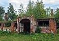 Ruins of Priklonskie-Rukovishnikovy Estate, Podvyazye (15).jpg