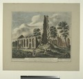 Ruins of Trinity Church as seen after the memorable conflagration of Septr. 21st. 1776... (NYPL Hades-118276-54222).tif