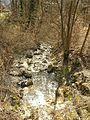 Ruisseau (Thônes).jpg
