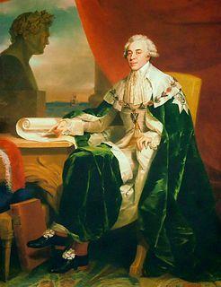 Nikolay Rumyantsev