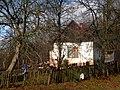 Ruská Nová Ves 17 Slovakia40.jpg