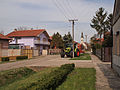 Ruski Krstur - 42.jpg