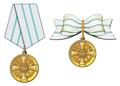 Russia-Parents-Medals.png
