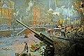 Russia 3624 - Siege of Leningrad (4168202654).jpg