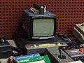Russian Videosport Console 2.jpg