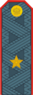 Russian police major general.png