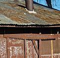 Rusted Saw Blade, Yucaipa Adobe, CA 2-15-15b (16548072721).jpg